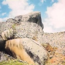 Nharire ya Mambo (Hill complex)