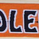 Volendam Model 1
