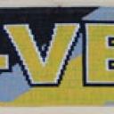 VVV Model 1