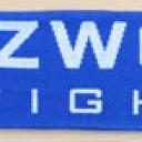 Zwolle Model 2