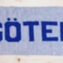 IFK Goteborg Model 1
