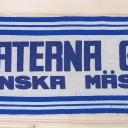 IFK Goteborg Model 2