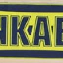 Khonkaen F.C.