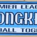 Samutsongkhram F.C.