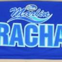 Sriracha F.C.