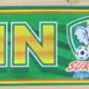 Surin F.C.