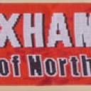 Wrexham Model 2