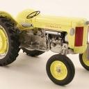 Ferguson Hi 40, beige 1957