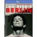 LOU REED - BERLIN - BD