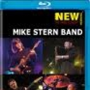 MIKE STERN BAND - THE PARIS CONCERT 2008