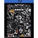OASIS - LORD DON'T SLOW ME DOWN BD