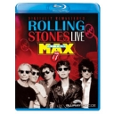 ROLLING STONES THE - LIVE AT THE MAX