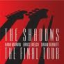 SHADOWS THE - FINAL TOUR - BD