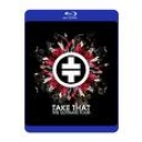 TAKE THAT - THE ULTIMATE TOUR BD