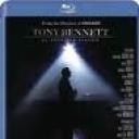 TONY BENNETT - AN AMERICAN CLASSIC - BD