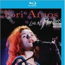TORI AMOS - LIVE AT MONTREUX 1991/1992 - BD