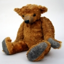 Early Teddy Bear | 12