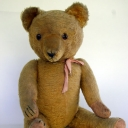 Bing Teddy Bear | 20