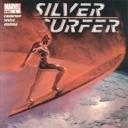 SilverSurfer(2003) #9