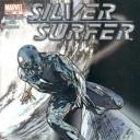 SilverSurfer(2003) #11