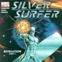 SilverSurfer(2003) #13