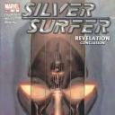 SilverSurfer(2003) #14
