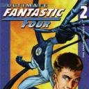 UltimateFantasticFour #2
