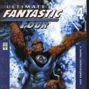 UltimateFantasticFour #4