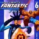 UltimateFantasticFour #6