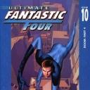 UltimateFantasticFour #10