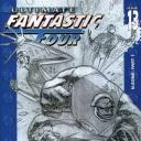UltimateFantasticFour #13