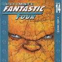 UltimateFantasticFour #14