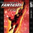 UltimateFantasticFour #16