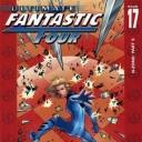 UltimateFantasticFour #17