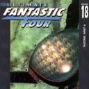 UltimateFantasticFour #18