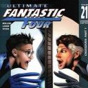 UltimateFantasticFour #21