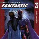UltimateFantasticFour #22