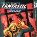 UltimateFantasticFour #23