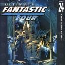 UltimateFantasticFour #24