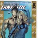 UltimateFantasticFour #25