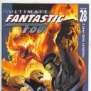 UltimateFantasticFour #28