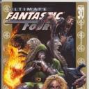 UltimateFantasticFour #30