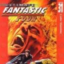 UltimateFantasticFour #31