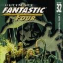 UltimateFantasticFour #32