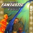 UltimateFantasticFour #33