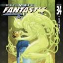 UltimateFantasticFour #34