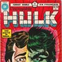 Hulk(French) #83