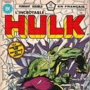 Hulk(French) #94