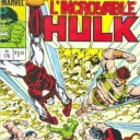 Hulk(French) #97