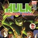 HulkandPowerPack #1